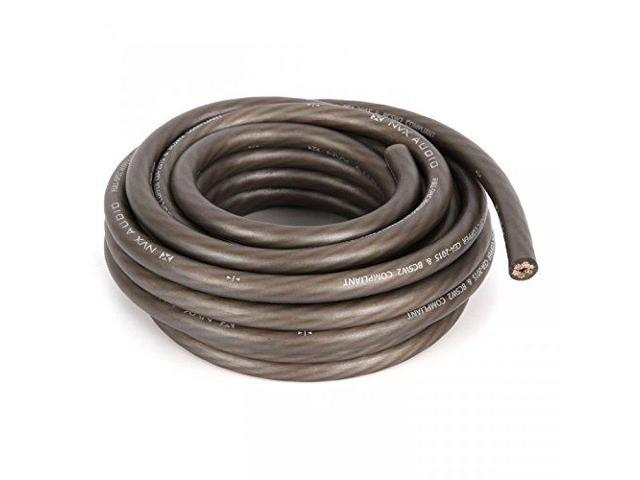 ACDelco 36-370670 Professional Power Steering Pressure Line Hose Assembly 36-370670-ACD