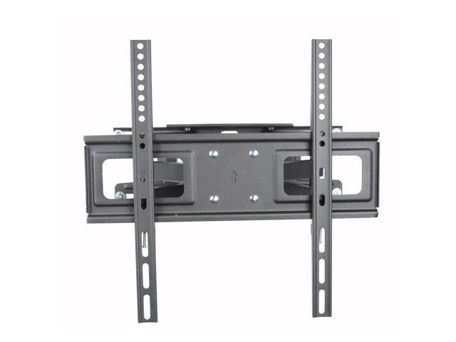 LCD VideoSecu MW340B2 TV Wall Mount Bracket for most 32-65 Inch LED OLED