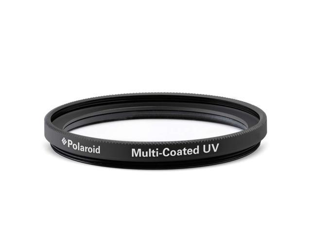 UV for Canon EOS Rebel XT Haze 82mm 1A Multicoated Multithreaded Glass Filter