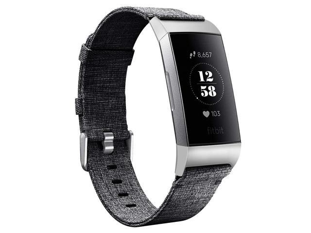 4f14faa4630f Karei Woven Bands Compatible with Fitbit Charge 3 Charge 3 SE