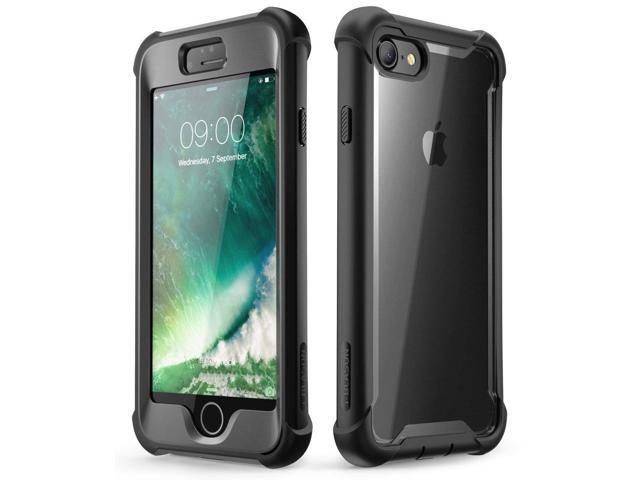 apple iphone 8 cases black