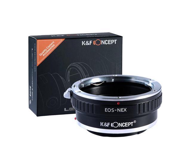 Globalsaving AC Adapter for Sony Alpha Digital Camera NEX-6 NEX-7 NEX-3C DC coupler power supply ac adapter