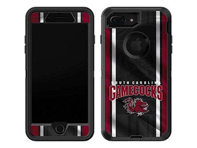best service 8321c 3310a University of South Carolina OtterBox Defender iPhone 7 Plus Skin - South  Carolina Gamecocks Jersey - Newegg.com