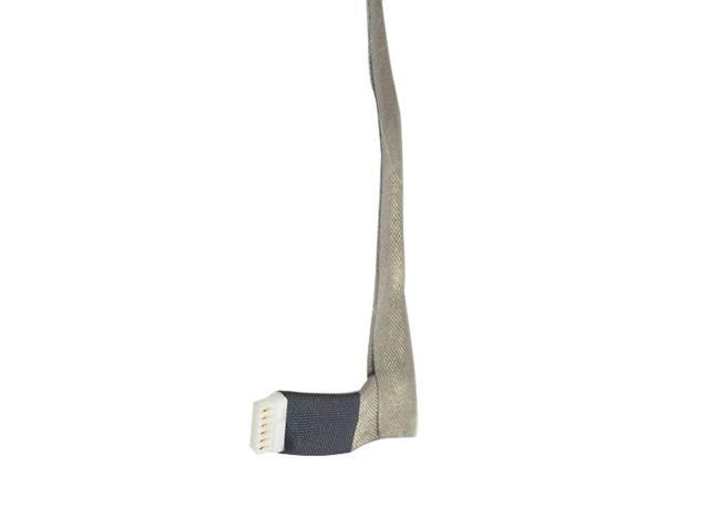 Genuine NEW HP Pavilion G7 G7-1000 Series LCD Video Cable DD0R18LC040 R18LC040