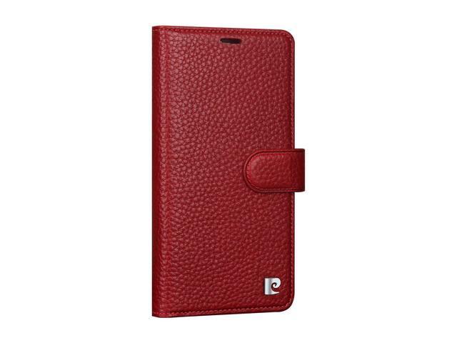 galaxy note 8 wallet case