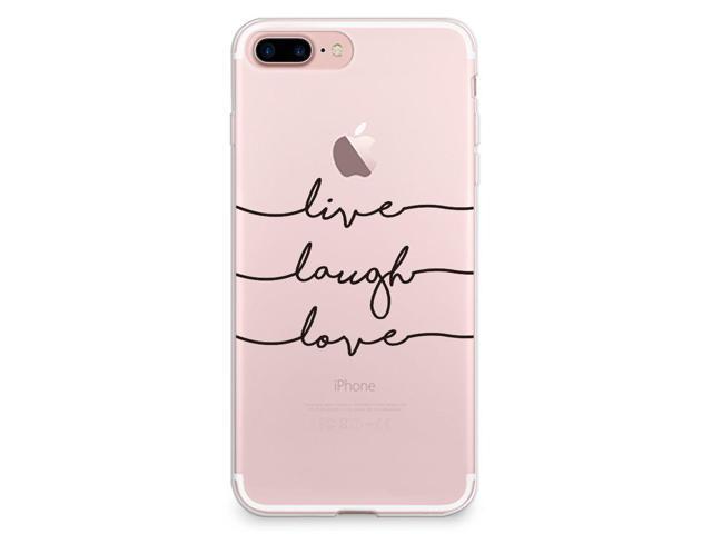 life iphone 7 plus case
