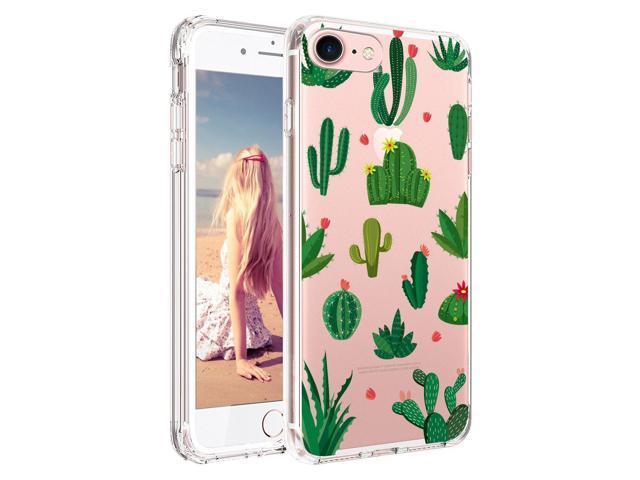 cactus case iphone 7