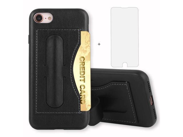 apple iphone 7 phone case mens