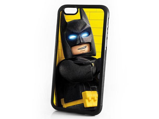 online store 0e430 cc599 (For iPhone 8 Plus/iPhone 7 Plus) Durable Protective Soft Back Case Phone  Cover - A11020 Cool Batman - Newegg.com