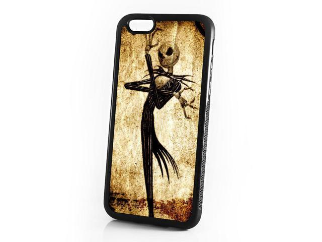 Nightmare Before Christmas Phone Case.For Iphone 6 6s Phone Case Cover Hot0184 Nightmare Before Christmas Newegg Com