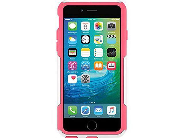 promo code 7f779 d153a OtterBox COMMUTER SERIES Case for iPhone 6 Plus/6s Plus (5.5