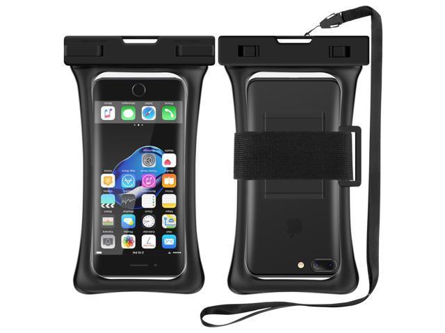 ranvoo iphone xs case