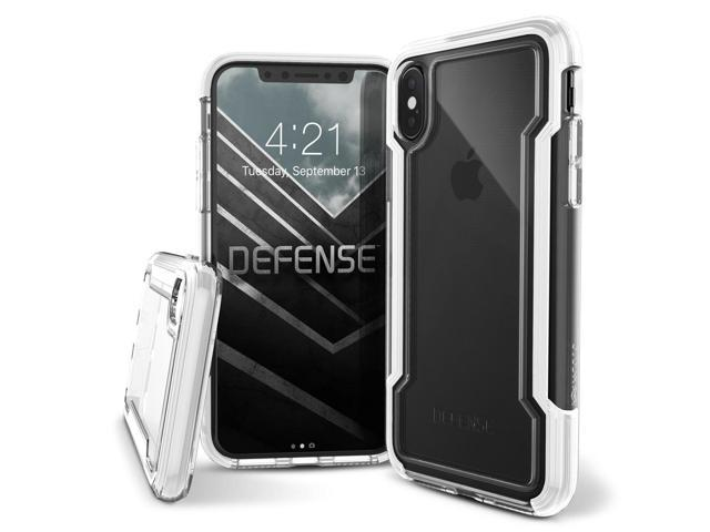 defense iphone xs case