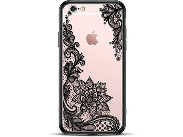 Cover Iphone 6s Apple: Buy Protective