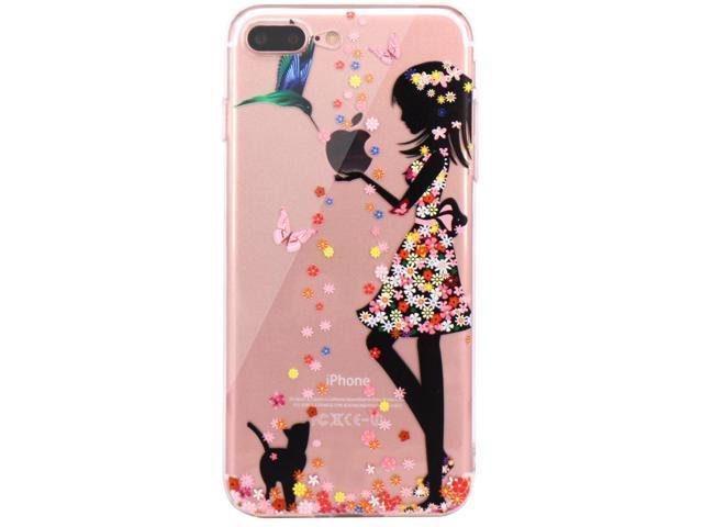 beautiful iphone 7 case