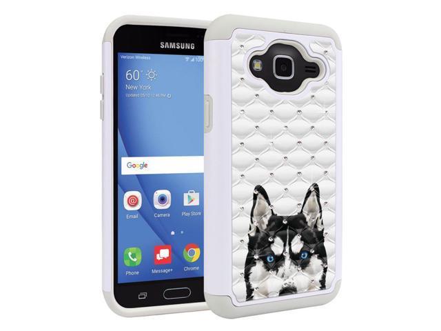 samsung galaxy j5 2016 husky case