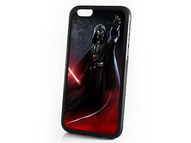 darth vader iphone 7 case