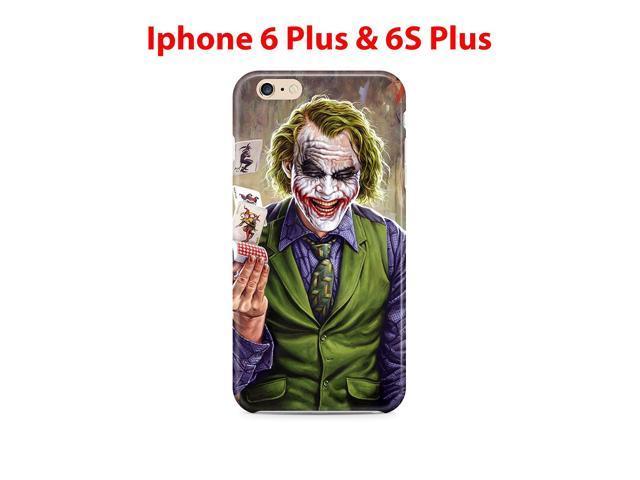 cover iphone 6s joker