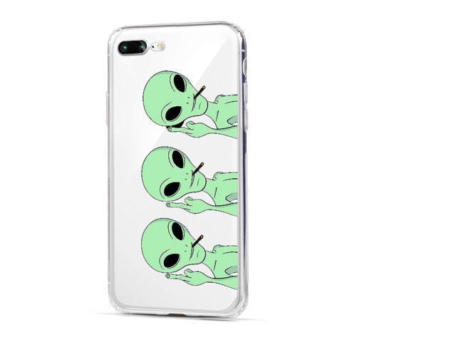 iphone 8 plus case cute animal