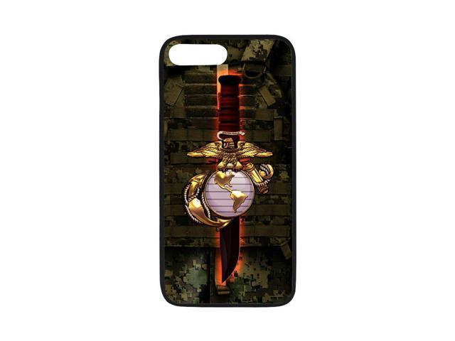 customised iphone 7 case