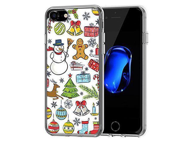 iphone 7 4.7 inch case