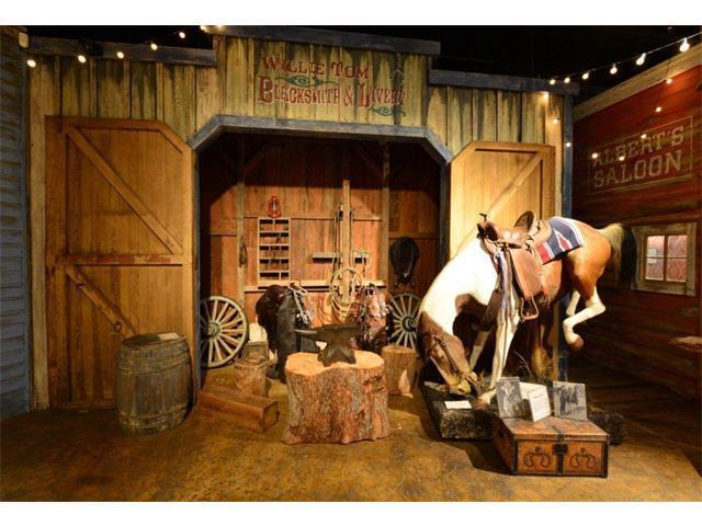 digital background Riding theme saddle barn Digital backdrop Horse stable composite art supply reins Digital art supply
