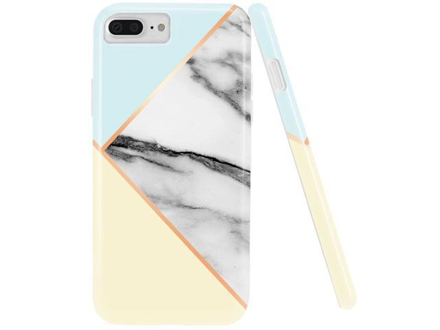 geometric iphone 7 plus case