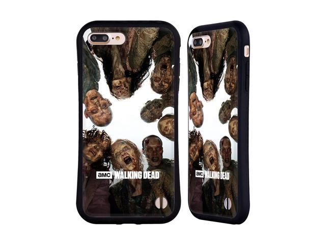 Official AMC The Walking Dead Walker Group Walkers and Characters ...