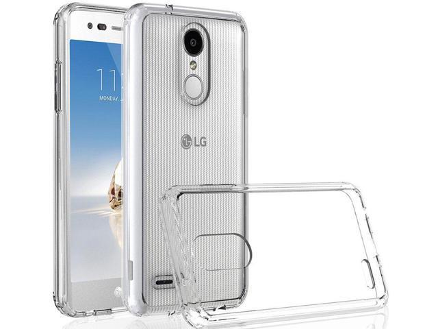 huge discount 5bca4 29064 LG K30 Case, LG Phoenix Plus Case,LG Premier Pro LTE Case,LG K10 Alpha,LG  K10 2018 Case, Yiakeng Waterproof Glitter Soft Slim Wallet Glitter Crystal  ...