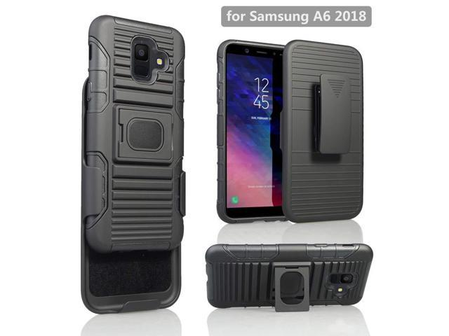 samsung a6 rugged case
