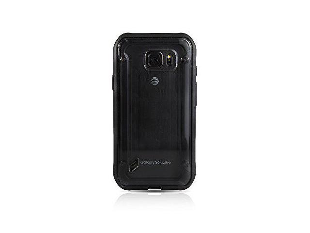 wholesale dealer 57411 454ae Sonix Slim Active Series Rugged Case for Samsung Galaxy S6 Active (