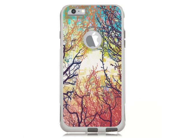 Unnito For Iphone 6 Case - Shell