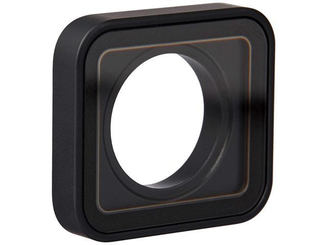 GoPro Camera Accessory Protective Lens Replacement for HERO7 Black Official GoPro Accessory
