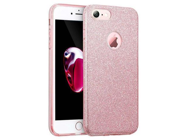 iphone 7 case sparkle