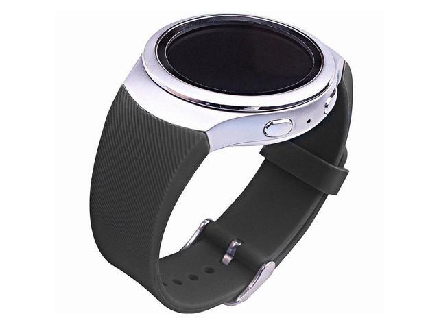 A Biased View of Samsung Gear S2 Watch Bands