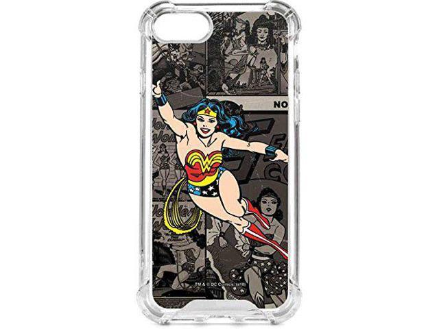 womans iphone 8 case