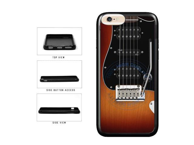 iphone 8 string case