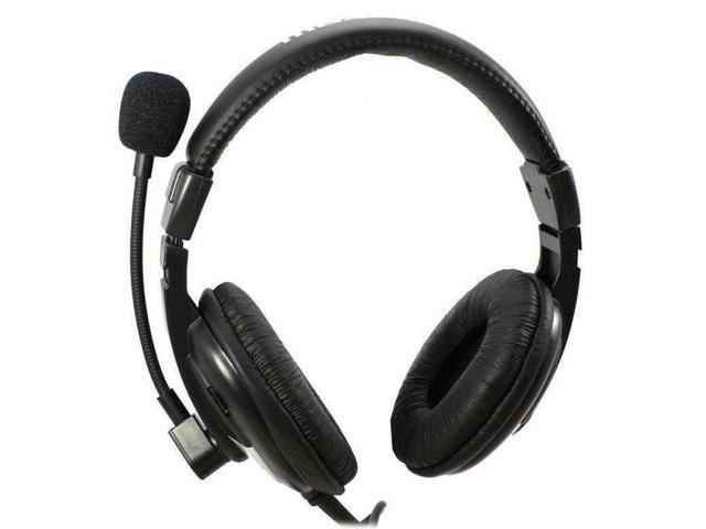Honbay 20PCS 30x20mm Black Mini Lapel Headset Microphone Windscreen Foam Cover