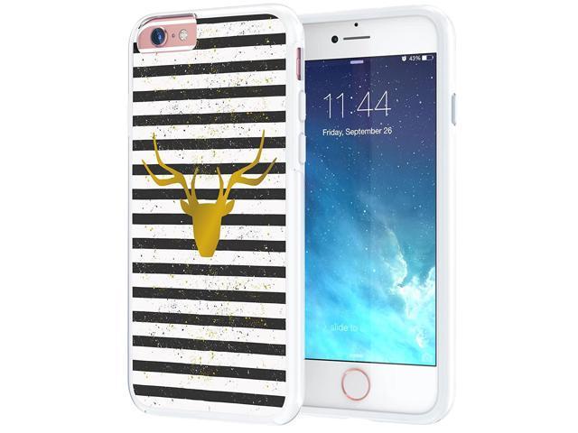 buy online c5035 a676b True Color Case Compatible with iPhone 6s Plus Case 5.5