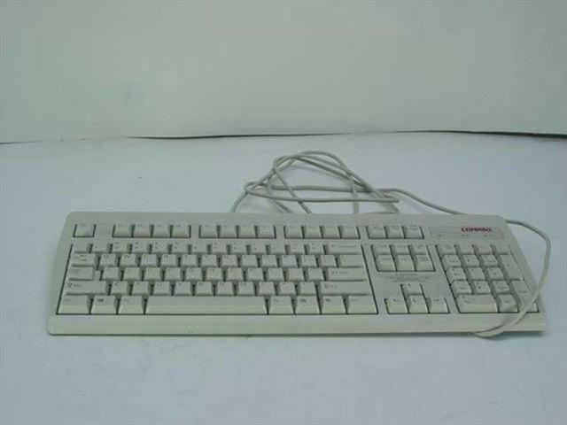 COMPAQ KB-0133 KEYBOARD WINDOWS 7 X64 TREIBER