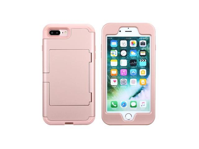 iphone 8 plus case triple