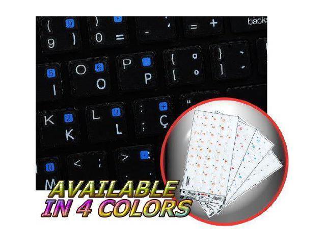 Rainbow MUBUY Keyboard Cover Skin Fit Lenovo Legion 15.6 Y9000X Gaming Laptop