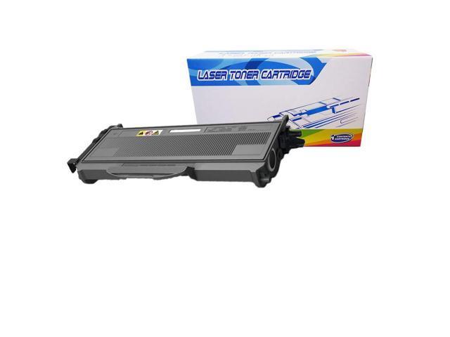 1 Inktoneram Replacement toner cartridges for Ricoh Aficio SP 1200SF 1210N  SP 1200A Toner Cartridge Aficio SP 1200SF SP 1210N - Newegg com