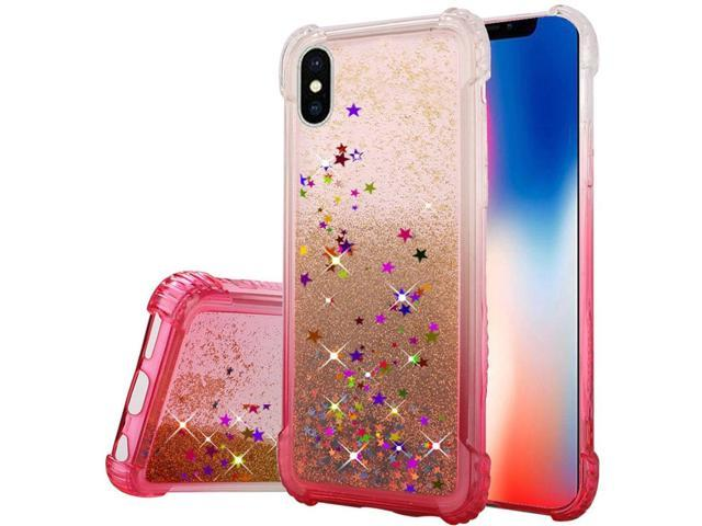 apple iphone xs case