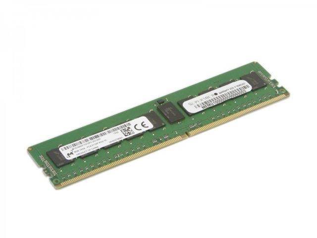 32GB Super X11DPL-i Memory Ram Compatible with Supermicro SuperServer 1029P-MT Super X11DPL-i 1029P-MTR 4X8GB only by CMS C123