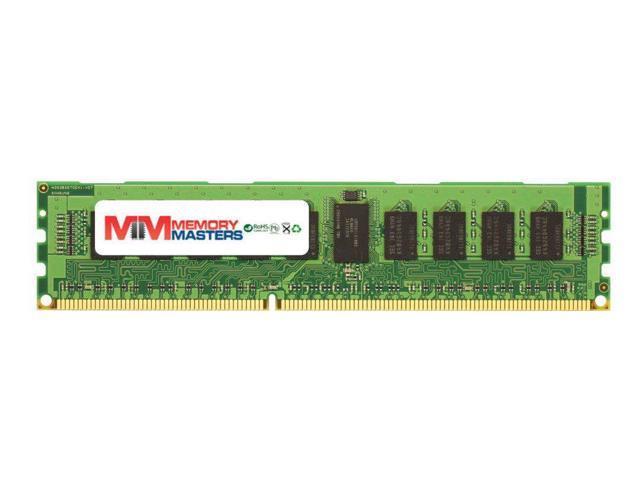 DDR4-19200 16GB RAM Memory Intel HNS2600TPFR - Reg PC4-2400
