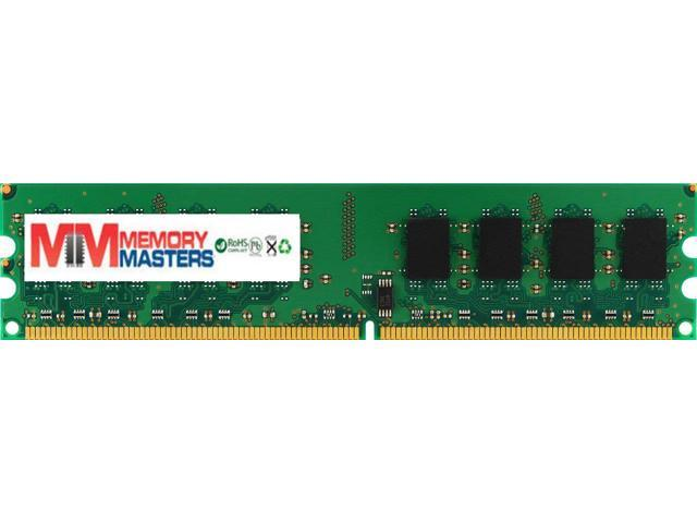 2GB Memory for Dell Optiplex 780 Ultra Small Form Factor DDR3 PC3-8500U  1066 MHz DIMM RAM (MemoryMasters) - Newegg com