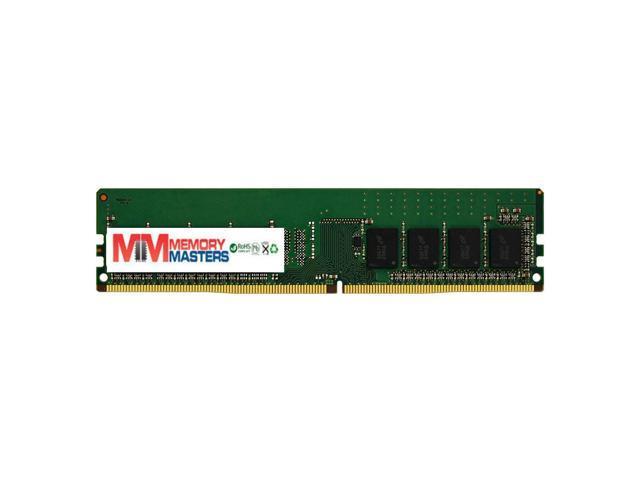 2GB  2RX8 PC PC2-5300E DDR2-667 5300E  667 240PIN ECC DUAL RANK  NON-REG  128X8