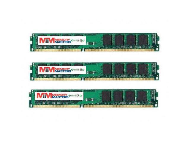 8GB 4X 2GB PC2-6400 DDR2 800Mhz 240Pin CL6 1.8V Desktop RAM DIMM Memory Non-ECC