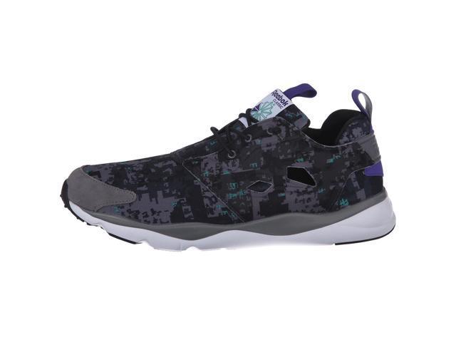 7f84c4cc Reebok Men Athletic Shoes Furylite Soc Rb-v72363 - Newegg.com